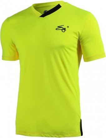Eye Performance Line Junior Green Black